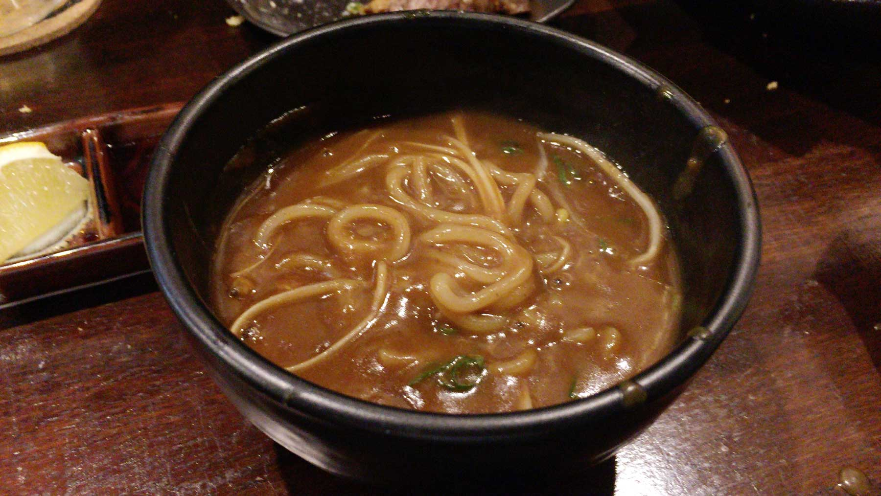 curry-noodle